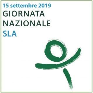 AISLA in 150 piazze italiane per la giornata nazionale sulla SLA