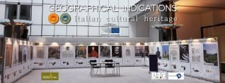 Geographical Indications – Italian Cultural Heritage
