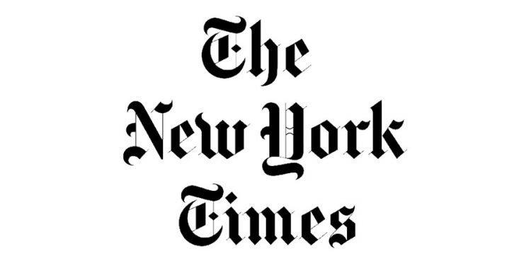 La Barbera d'Asti sul New York Times (ma non dove ti aspetteresti…) - My name is Barbera