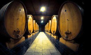 Nuovi orizzonti per il Ruchè di Castagnole Monferrato