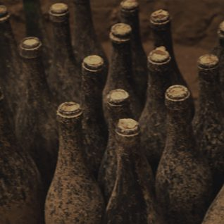 Oltre la Barbera - Consorzio Barbera d'Asti e vini del Monferrato